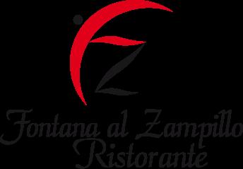 """Fontana al Zampillo """"Zwischen Essen und Genießen werden die Seelen wieder gesund."""" – italienische Küche"""