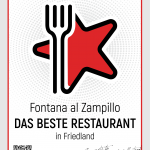 RestaurantGuru_Certificate1-1